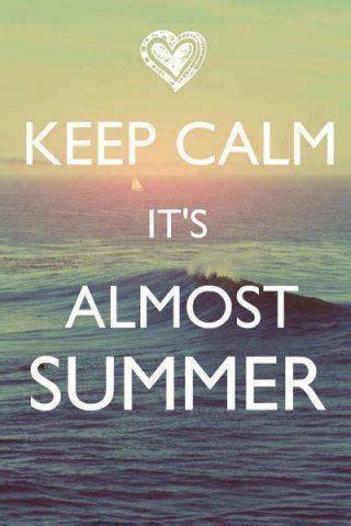 imagenes de keep calm tomorrow it s my birthday zomer plaatjes 2 van tekstplaatjes us