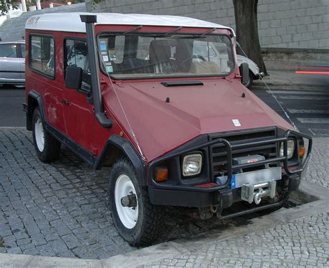 Umm Auto by Umm Uni 227 O Metalo Mec 226 Nica