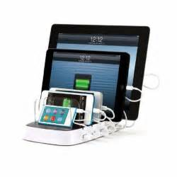 phone charging station best ipad apps tips and tricks cell phone charging station for multiple ios devices