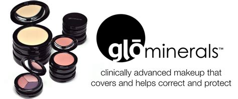 Mineral Makeup Downtime by Anti Aging Treatments Institute For Skin Advancement