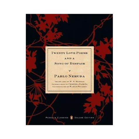 twenty love poems and 0224074415 twenty love poems and a song of despair apostle islands booksellers
