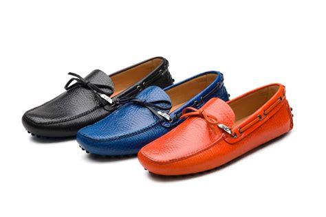 lamborghini shoes carshoe celebrates lamborghini