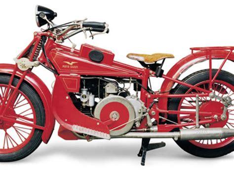 Motorrad News 05 by Foto 90 Jahre Moto Guzzi 04 Jpg Vom Artikel Jubil 228 Um 90