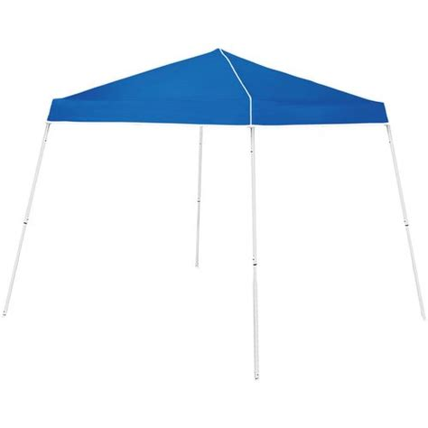 Academy Awning by Academy Academy Sports Outdoors Easy Shade 10 X 10