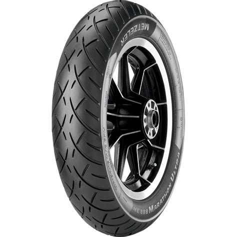 motorcycle tire metzeler me 888 marathon ultra front tire motorcycle
