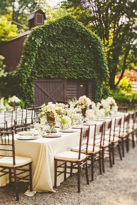 wedding reception layout long tables wedding reception seating arrangements pros and cons for