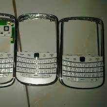 Trackpad Blackberry Dll unicorn mobilstar
