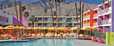 last chance hotel rooms last chance to get half rooms at saguaro hotel for desert heat san diego and