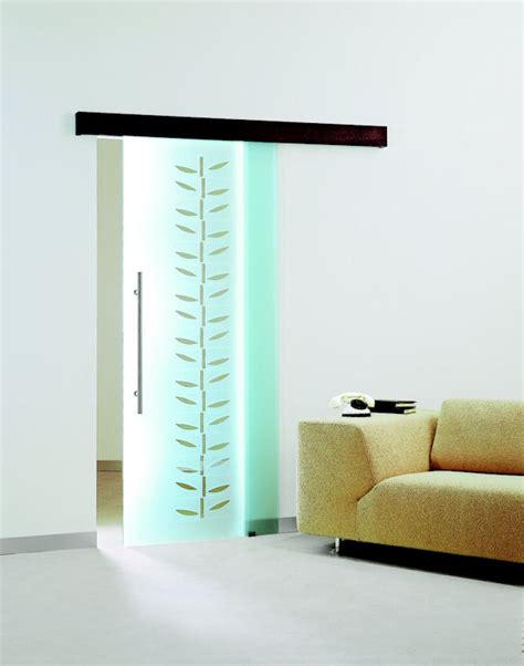 Sliding Wall Doors Interior Jetson Green How To Increase Home Energy Efficiency With Interior Sliding Glass Doors