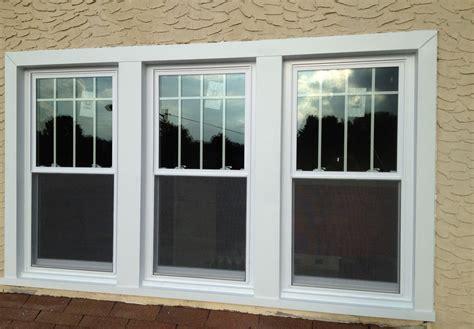 window treatments for double windows window treatment ideas for double hung windows american hwy