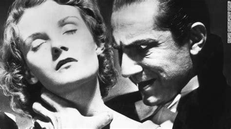 Dieja Top Origina by A Bloody Read Dracula Author S Journal Found Cnn