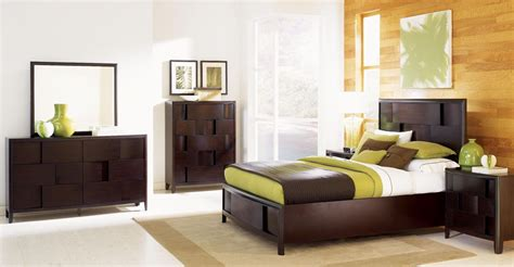 nova bedroom set nova bedroom set from magnussen home b1428 50h 50f 50r