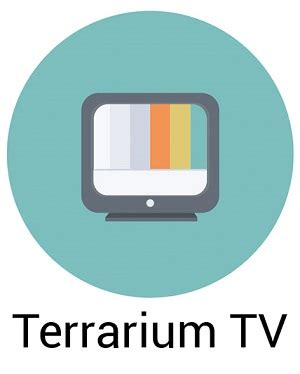 terrarium tv v1.5.8 apk – downloader of android apps and