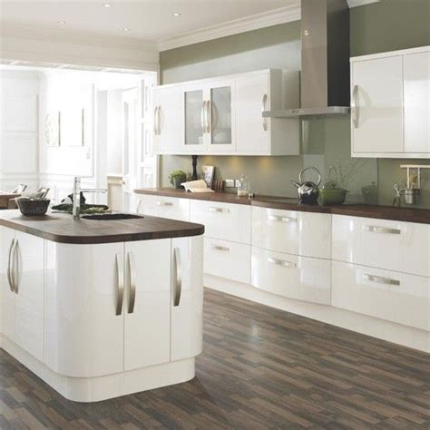 Bandq Kitchen Design Kitchen Ideas Designs And Inspiration High Gloss Beautiful Kitchen And Kitchens