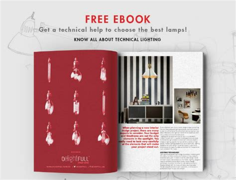 ebook interior design download now these free ebooks about interior lighting