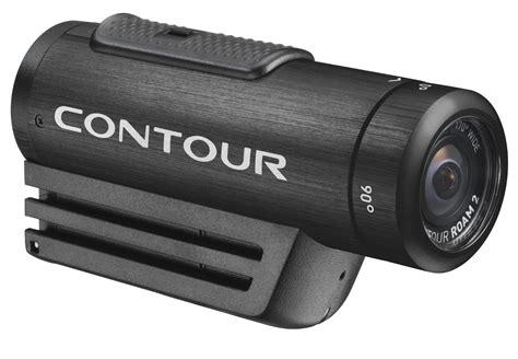 best cameras below 175 gopro vs contour choose your step