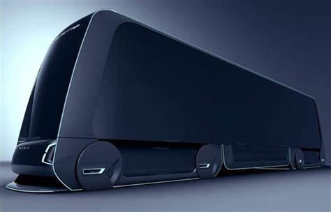 future truck future truck autojosh