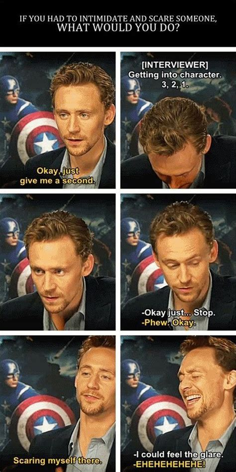Tom Hiddleston Memes - tom hiddleston meme loki tom hiddleston