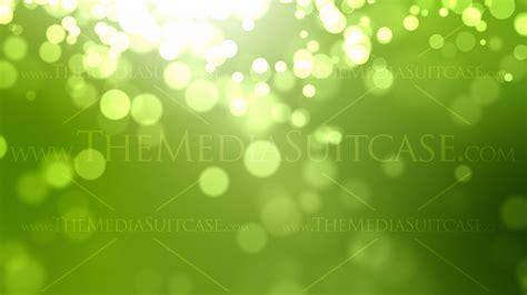 beautiful green color pretty green backgrounds wallpapersafari