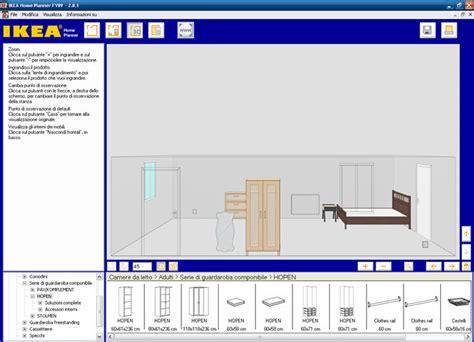 programma arredamento ikea programmi arredamento 3d gratis ikea confortevole