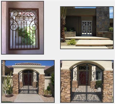 precision garage doors reviews precision garage doors gates of coachella valley 20