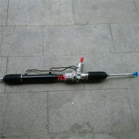 Powerstering L300 product steering rack mitsubishi power steering power steeering rack guangzhou