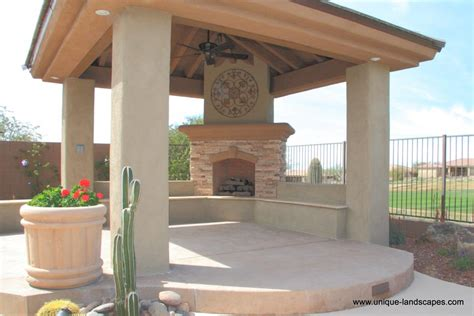 How To Cover Patio Ramadas Amp Patio Covers Photo Gallery