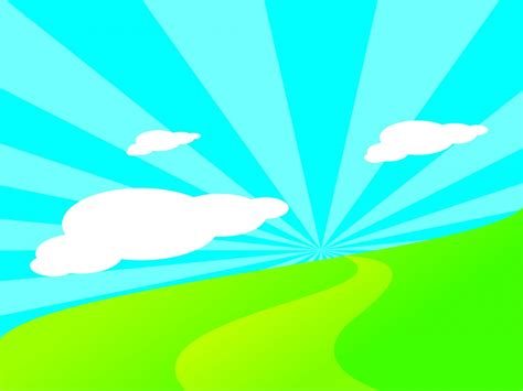 background clipart sky background clipart best