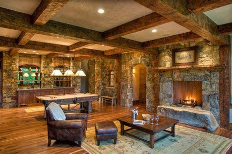 Best Garage Design Ideas 125 best man cave ideas furniture amp decor pictures