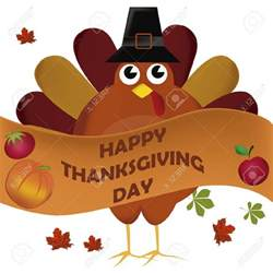 happy thanksgiving day images pictures thanksgiving day 2016 image 25 day 2017