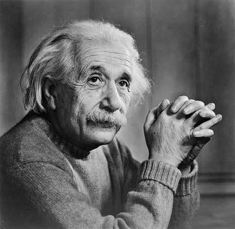 Imágenes de Albert Einstein   Taringa!