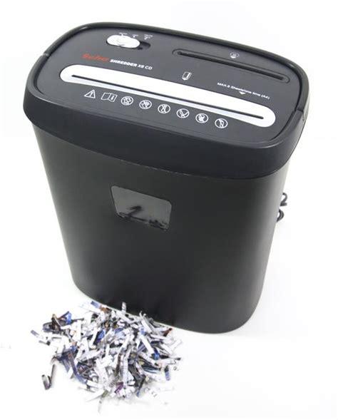 geha home office shredder x8 cd c end 4 20 2017 12 15 am