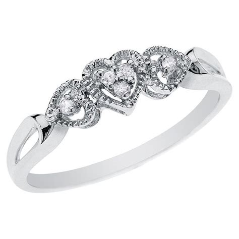51 best images about purity rings on