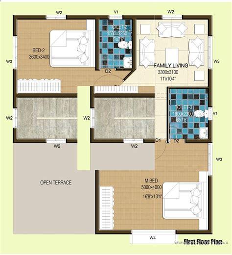 2bhk floor plans confident bellatrix nh 207 bangalore independent