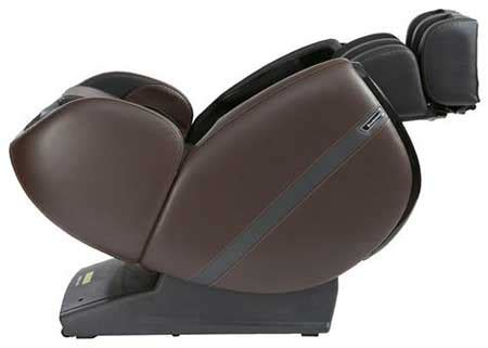 Brookstone Chair Reviews by Brookstone Chair Reviews July 2018