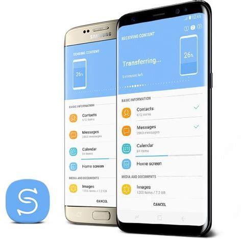 Murah Meriah Cocose Samsung Galaxy S8 Plus Berkualitas murah berkualitas bergaransi samsung gal s8 plus duos gold els computer toko komputer dan