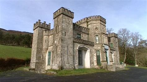 castles for sale in england killeavy castle in south armagh gets a new owner bbc news