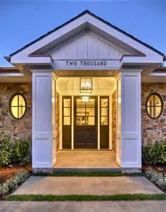 front door design ideas modern front door frontdoor 52 beautiful front door decorations and designs ideas