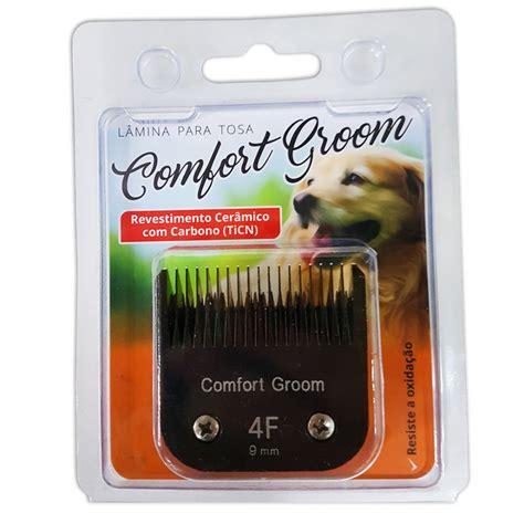 comfort groom comfort groom berg vet