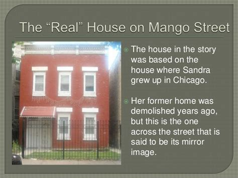 house on mango street pdf jacksonville high school teachers scott march this week s assignments