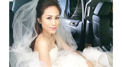 hairstyle in the philippines bridal hairstyle philippines fade haircut