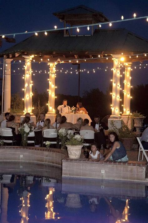 inexpensive wedding venues in dallas tx inexpensive wedding venues dfw tx mini bridal