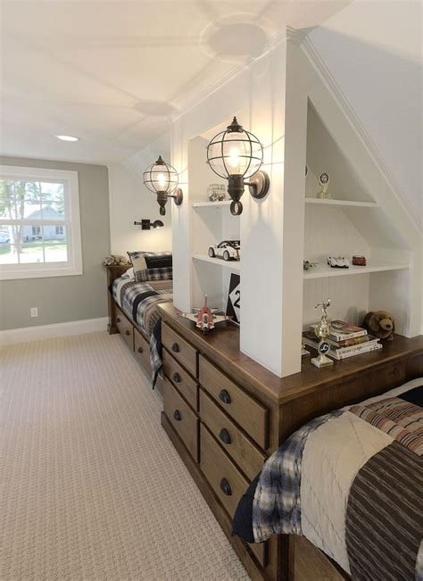 129 best images about attic bedroom on pinterest small best 25 angled ceiling bedroom ideas on pinterest beds