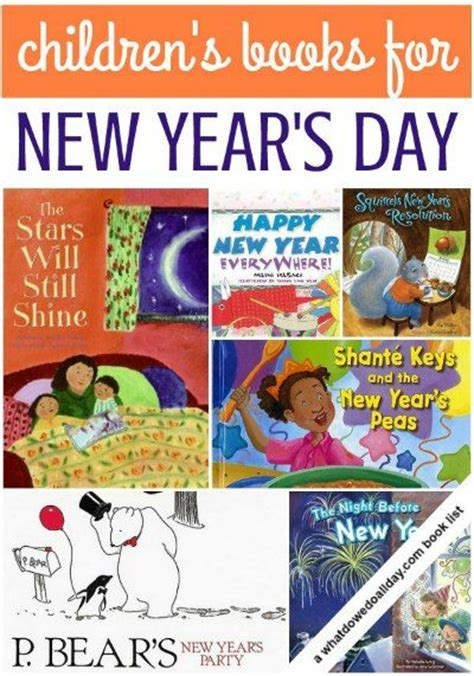 parthenium s year books 17 best images about new years in the classroom on