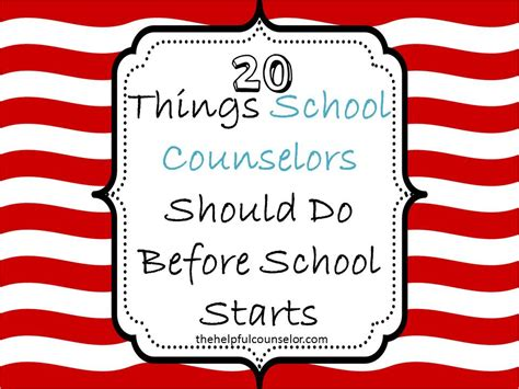 what do school counselors do counselor quotes quotesgram