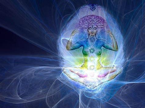 reiki  attunements balance  life