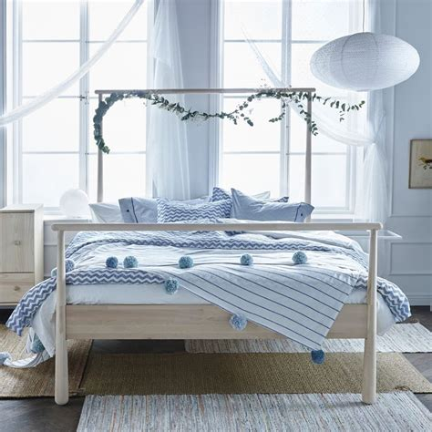 ikea gjora bed gj 246 ra need to products and beds