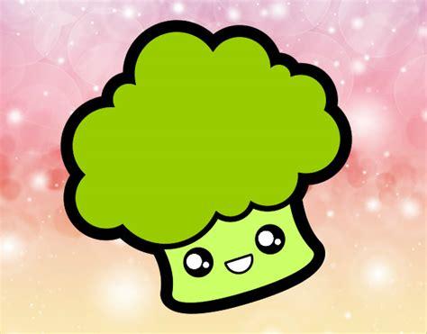 imagenes kawaii de comida para dibujar como dibujar comida kawaii imagui
