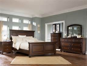 b697 54 57 96 31 36 porter bedroom collection