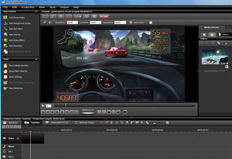 best captures roxio capture software
